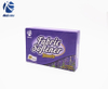 New trend product customized fabric softener dryer sheets